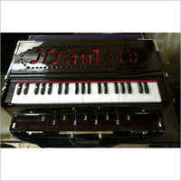 Paul BH3. 3 Sets Reed Harmonium