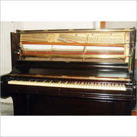 American Upright Piano