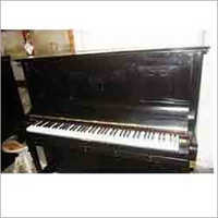 German Cottage Piano