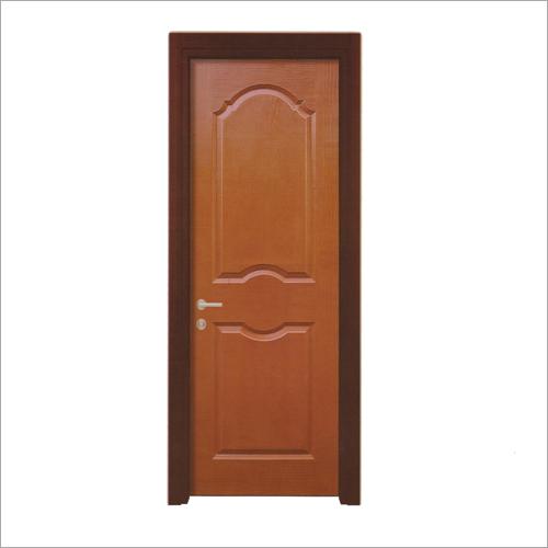 2 Panel FRP Door