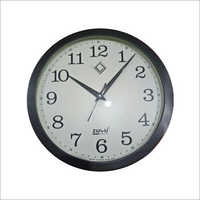 Round Clock For Office