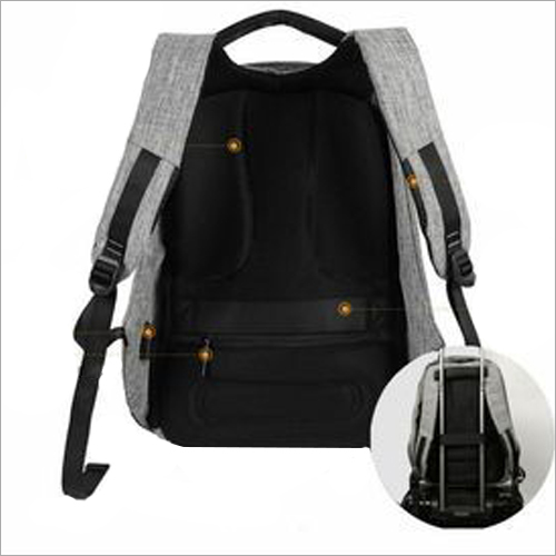 Laptop And Office Backpacks
