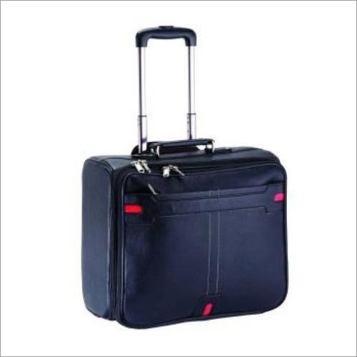 Travel Trolley Bags