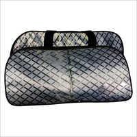 Designer Duffel Bags