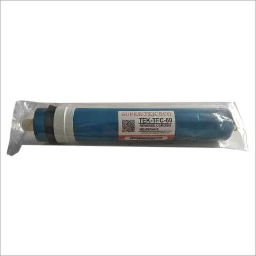 Jain Aqua Pure RO Membrane