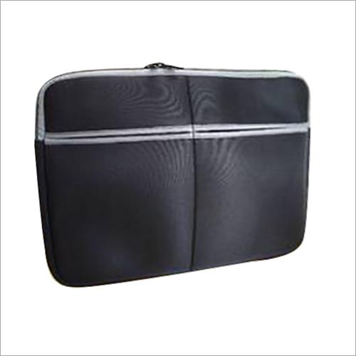 Laptop Bags Sleeve