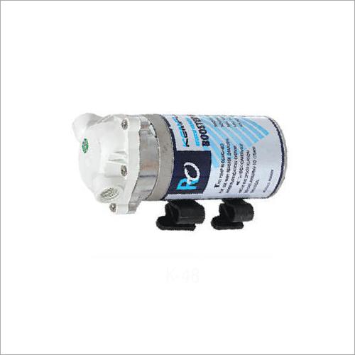 Kemflo RO Booster Pump