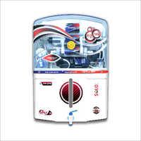 Solo Domestic RO Purifier