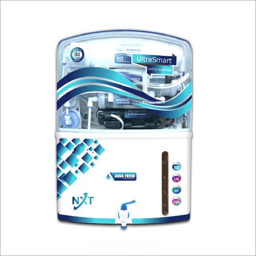 Aqua Fresh NXT RO Water Purifier