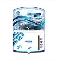 Aqua Fresh NXT RO Water Purifier