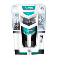 Altis Domestic RO Purifier