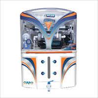 Oppo Domestic RO Purifier
