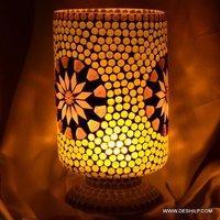 Stylish Decor Table Lamp