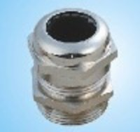 Single  Double compression Cable gland