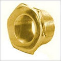 Single  Double compression Cable gland WP - FLP