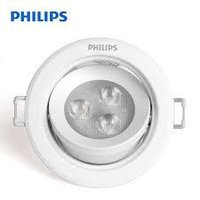 Philips Light