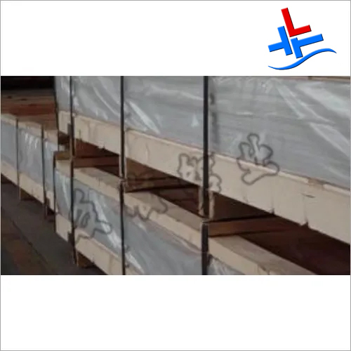 1060 Curtain Wall Base Aluminum Plate