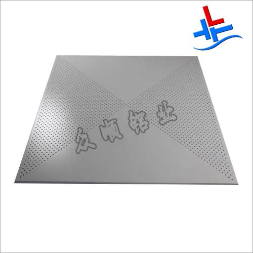 1060 Aluminum Ceiling Plate