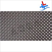 Spherical Pattern Aluminum Plate