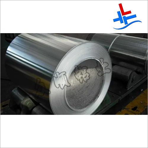 1060 H22 Aluminum Coil