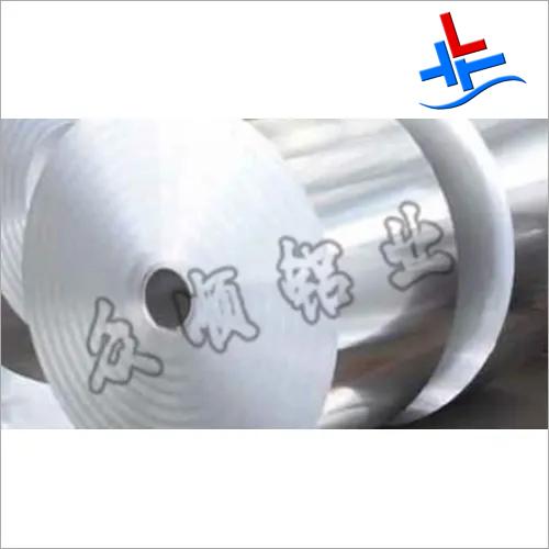 1060 H24 Aluminum Coil