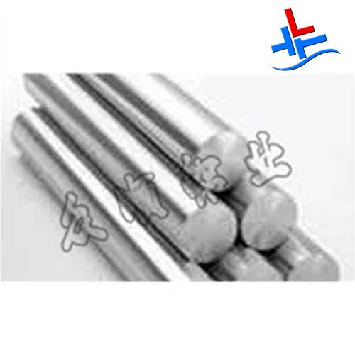 1060 H18 Aluminum Rod