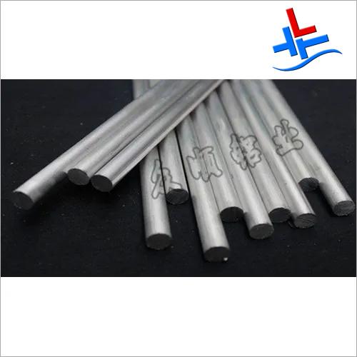 1060 H22 Aluminum Rod
