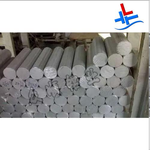 1060 H24 Aluminum Rod
