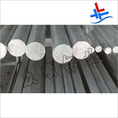 1060 H26 Aluminum Rod