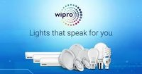 Wipro Bulbs