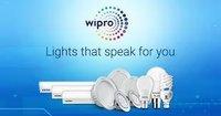 Wipro Bulbs