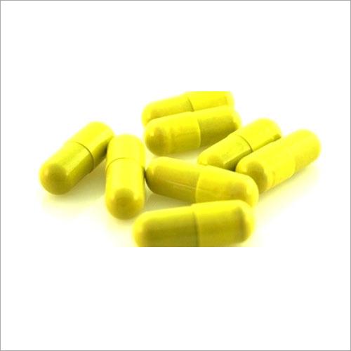 Oxytetracycline Tablet