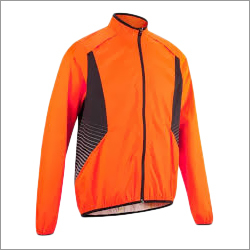 Cycling sports Jacket