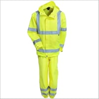 Industrial personal Safety Suit