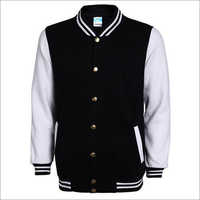 Winter Full Sleeve School Jacket