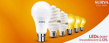 Surya Light