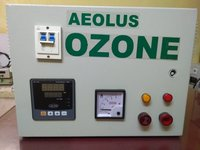 Ozone Generator For Kitchen