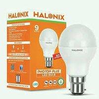 Halonix光