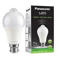 Panasonic Light