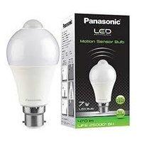 Panasonic光