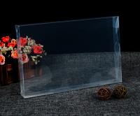 Clear PVC Box