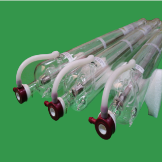 Top Quality 100W Co2 Laser tube