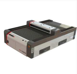 Top Quality S1325 Laser Cutting Machine
