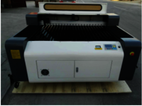 Top Quality S1325 Laser Cutting Machine