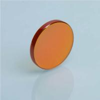 Top Grade Znse Laser Lens
