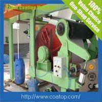 Corrugated Paper Making Machine