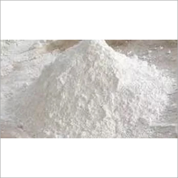 Kaoline Powder