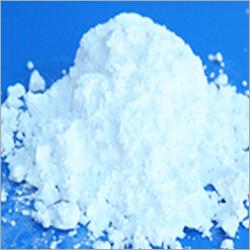Zinc Borate Powder