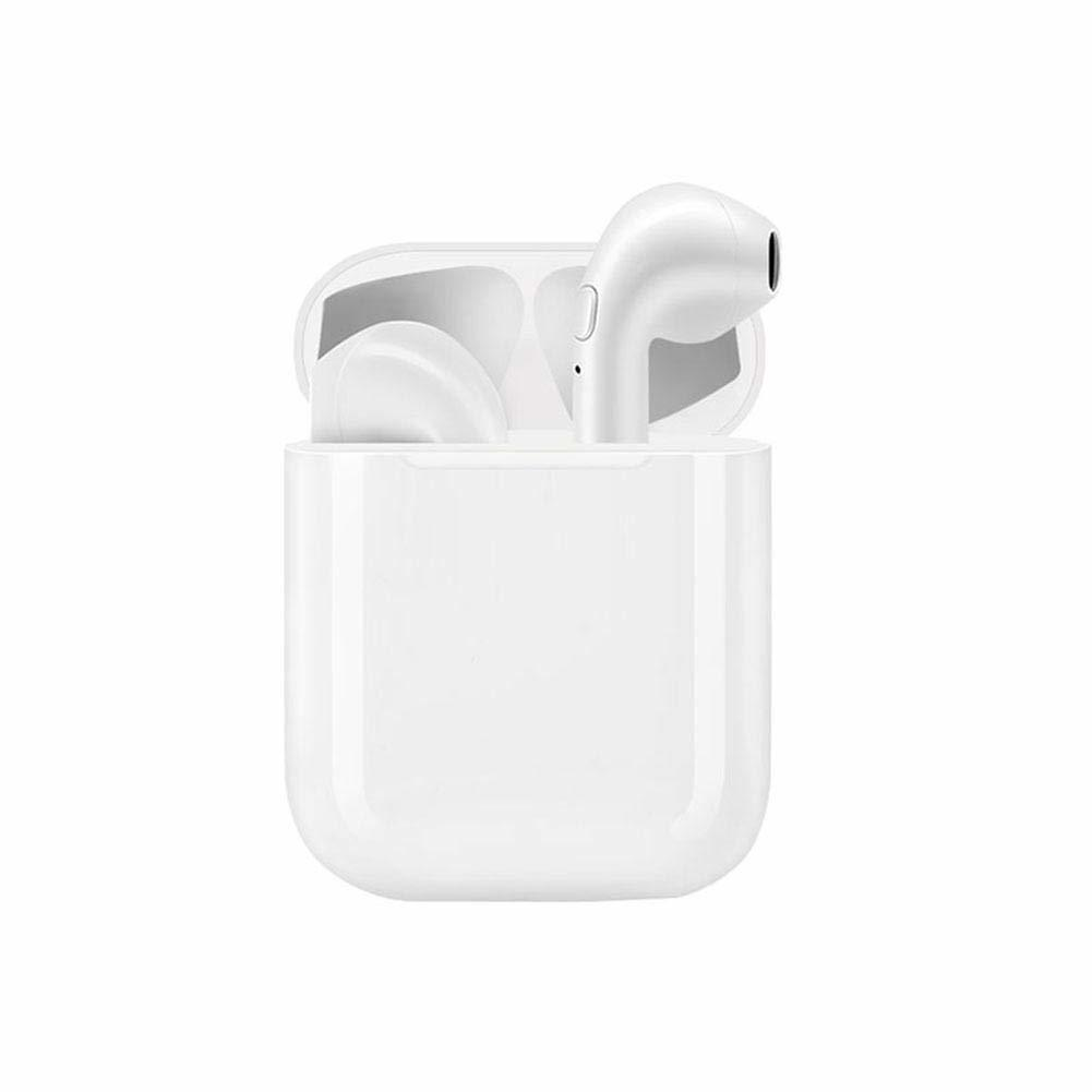 I9s Wireless Earphones Headset