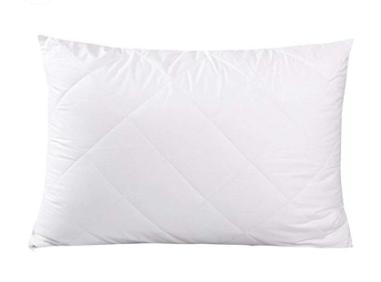 Standard Size Hypoallergenic Bed Bug Proof Zippered Waterproof Pillow Encasement